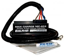 Balmar multi stage voltage regulators balmar mc 614 h max charge balmar mc 614 voltage regulator asfbconference2016 Gallery