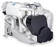 TAD for Cummins Marine - 6BTA 5 9 Diesel Engines - Cummins