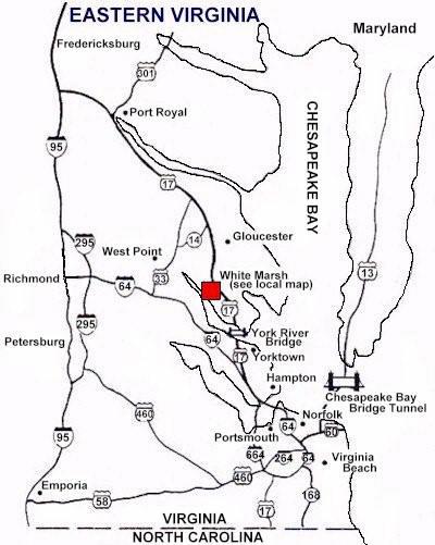 Hayes Virginia Map.Tad For Perkins Engines Perkins Diesel Perkins Marine Perkins