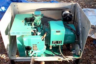 Wiring Diagram Onan Genset as well Wiring Diagram Besides Onan Gold 5500 Generator moreover Onan Ggdb Wire Diagram furthermore Wiring Diagram For Generator Power To Cabin besides Norcold 632168001 Control Replaces 621267001 619353 621267 P 840. on generator onan wiring circuit diagram