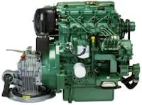 tad for volvo penta d2 55 marine diesel engines volvo penta diesel rh tadiesels com Volvo Shop Manual Volvo Service Manual
